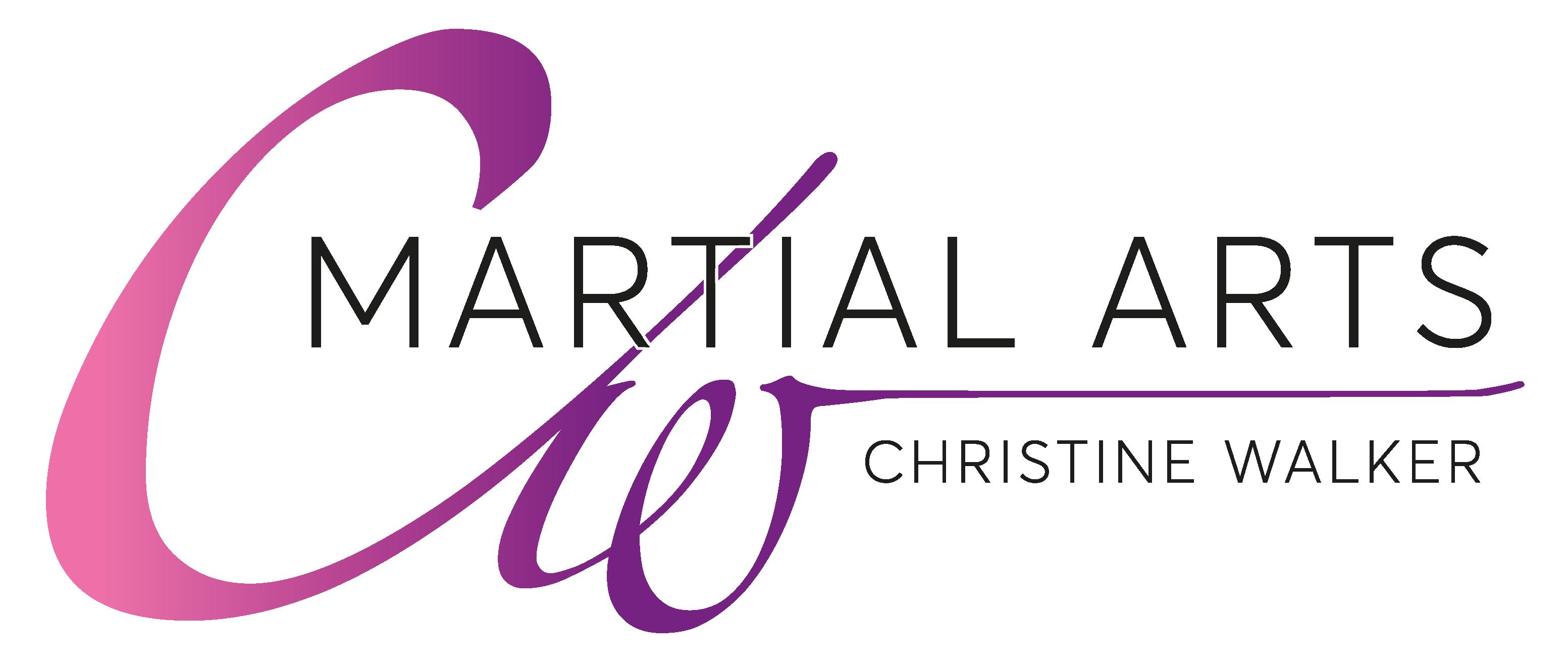 Martial Arts Skills & Drills