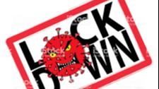 Lockdown Action Plan