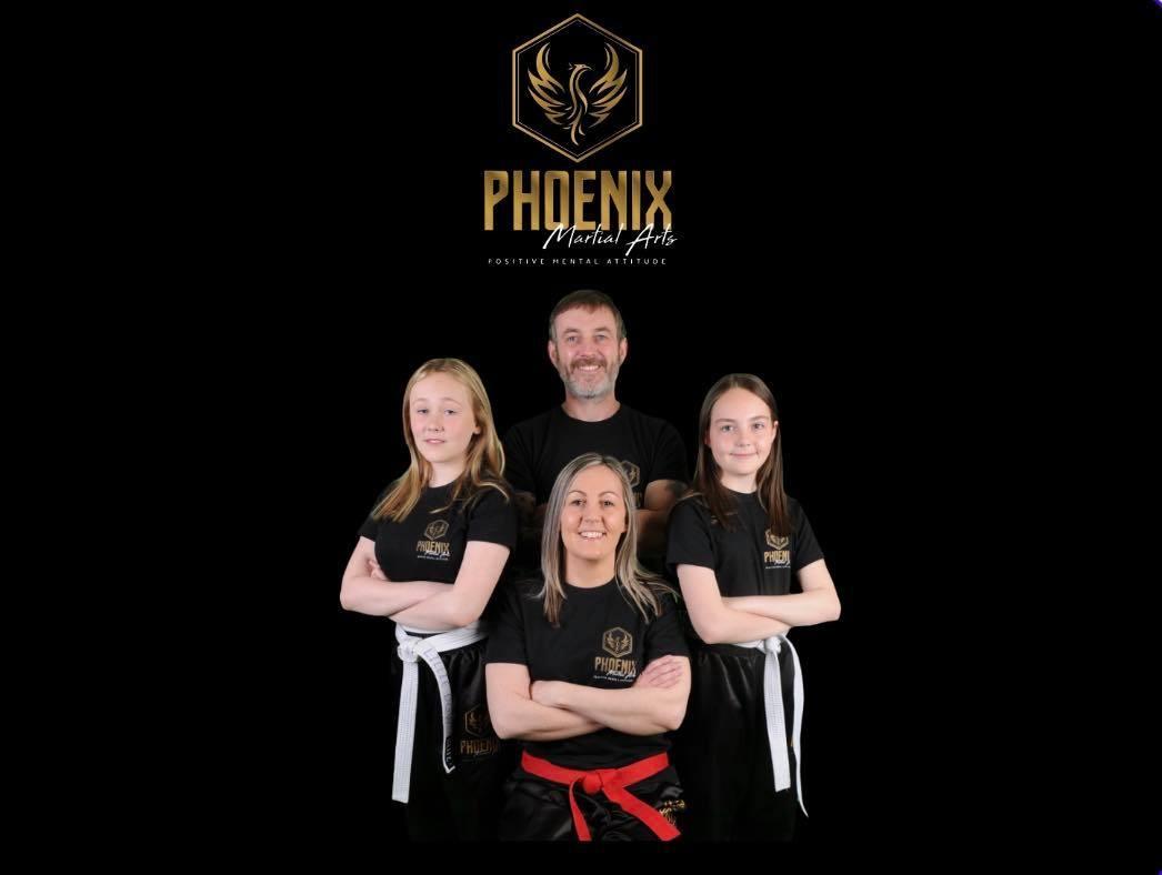 Online New Kickboxing Members course