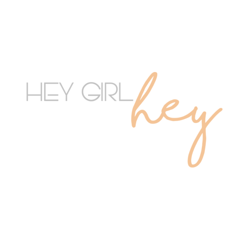 Hey Girl, Hey! LLC.
