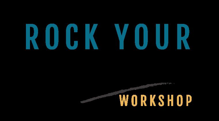 Rock Your Sales Calls Training
