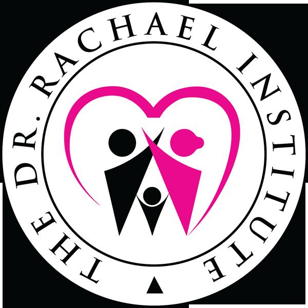 Dr. Rachael Institute