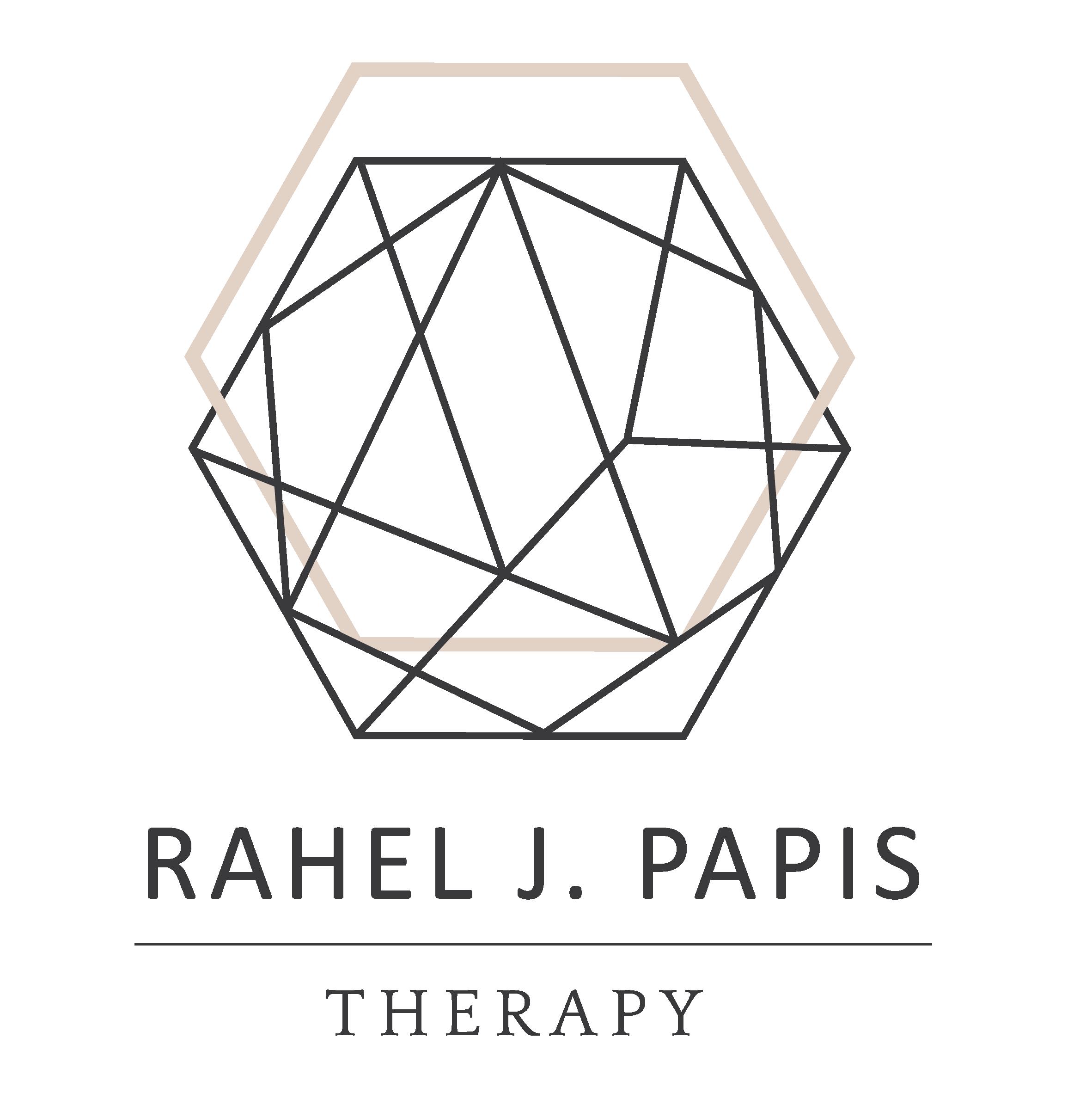 Rahel J. Papis Therapy