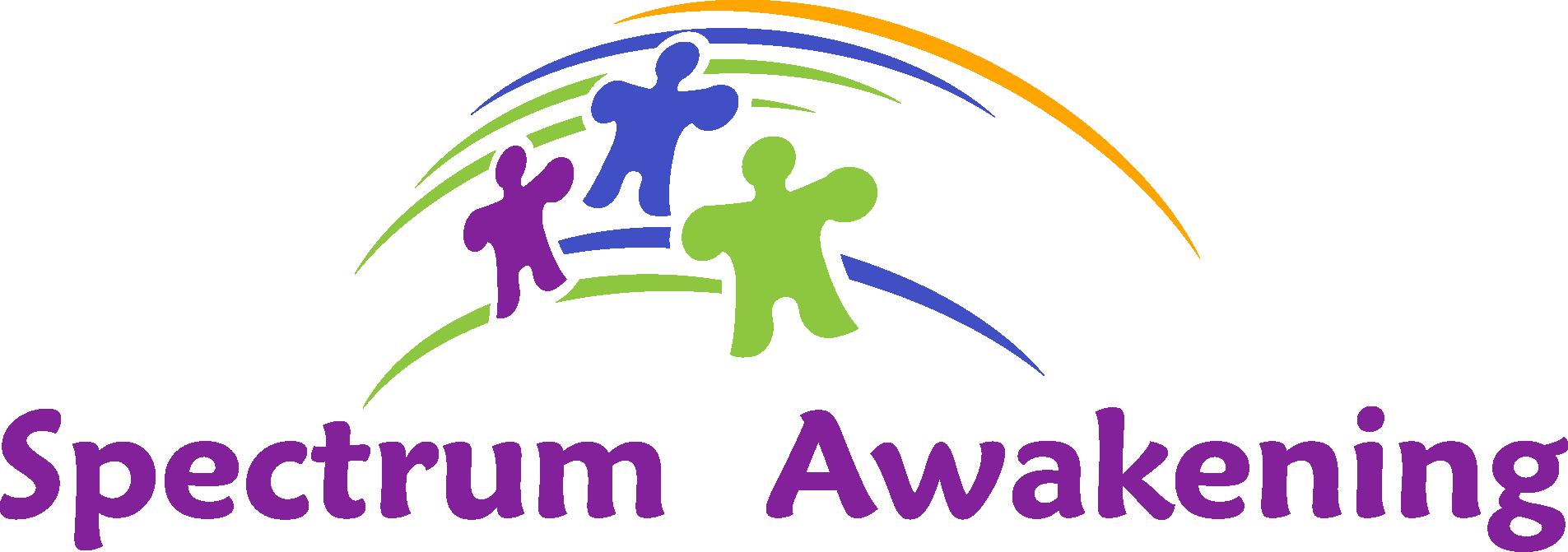 Spectrum Awakening Institute