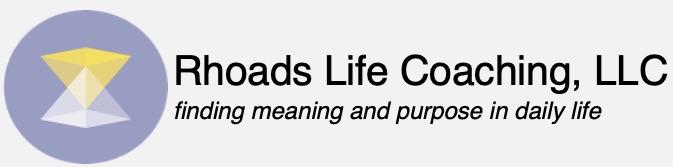 Rhoads Life Coaching, LLC