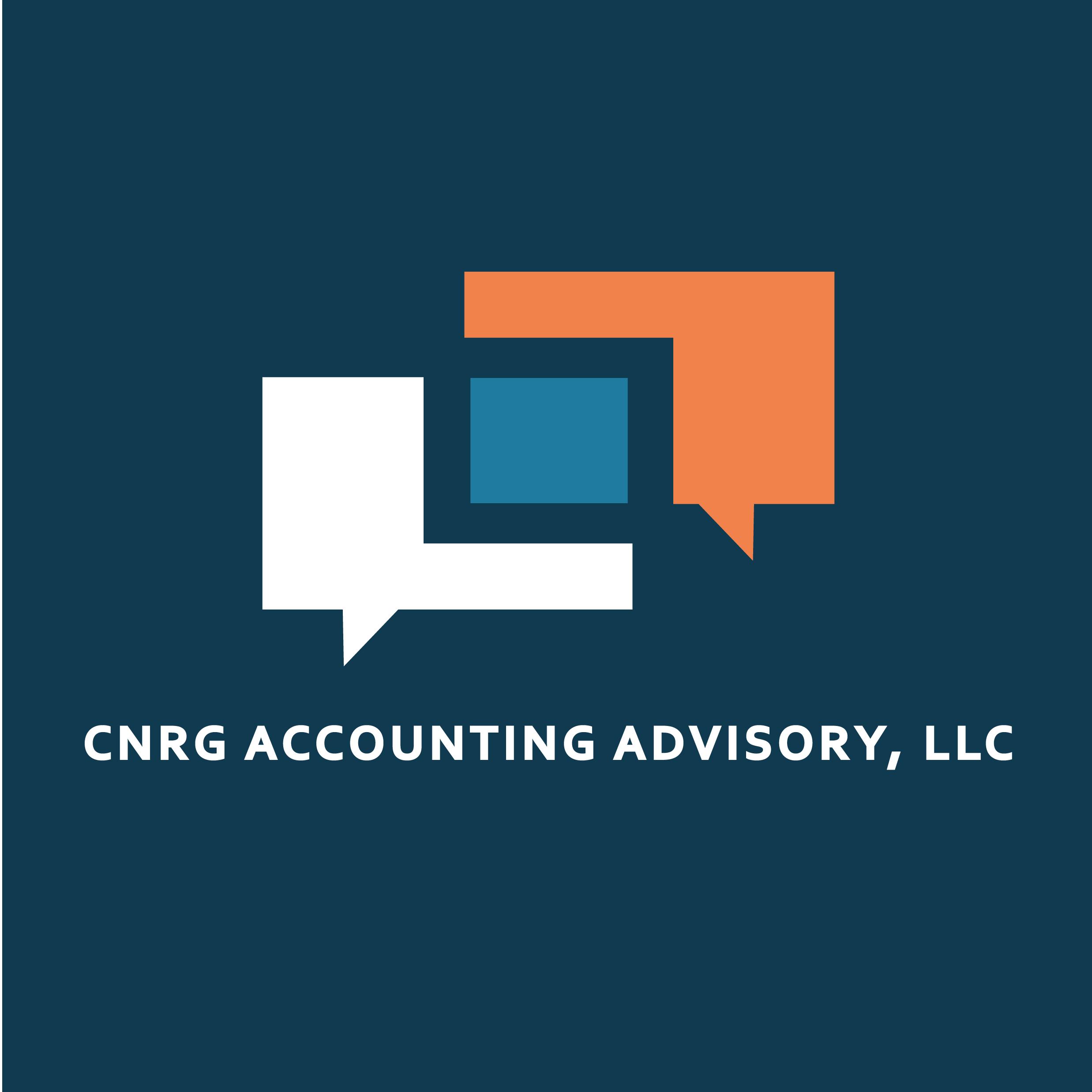 CNRG Accounting Advisory