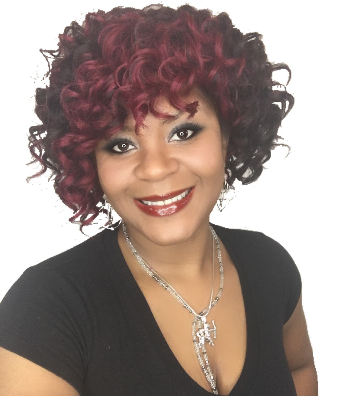 Dyniecia Barnes Consulting & Professional Services