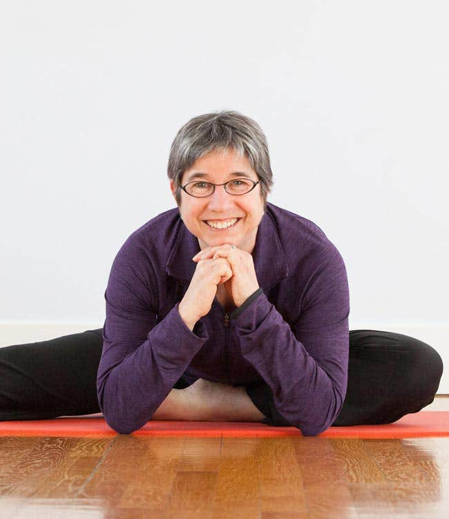 Dr. Judith Penski