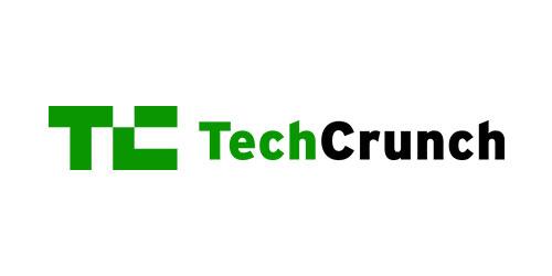 Techcrunch - Piper