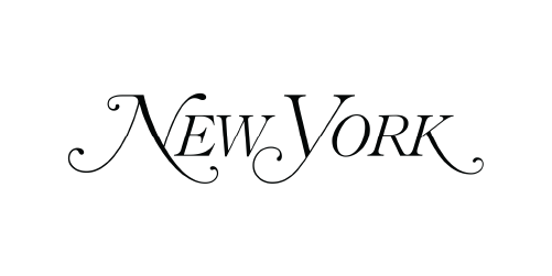 New York Magazine - East Fork