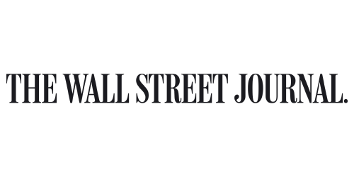 Wall Street Journal - East Fork