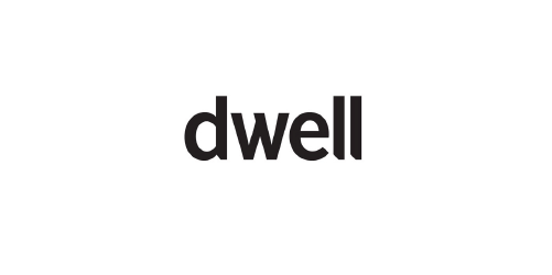 Dwell - East Fork
