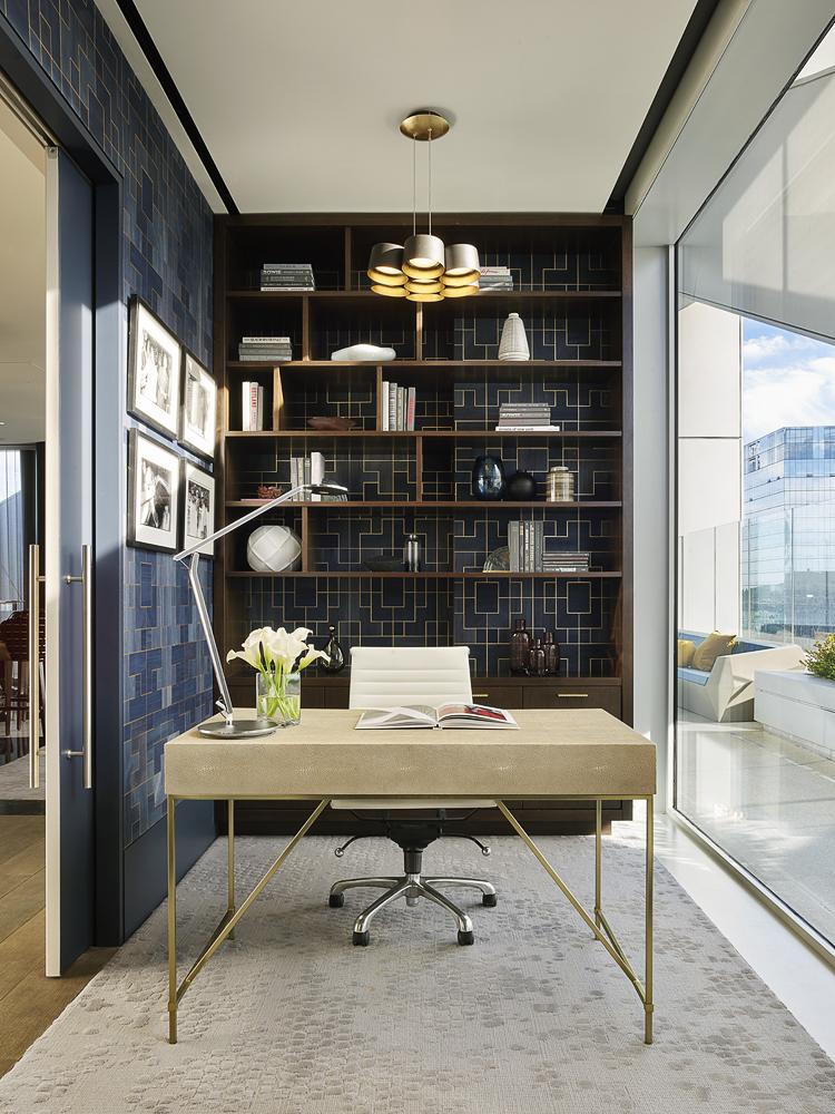 Kendall Wilkinson DesignClass