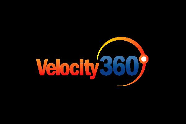 Velocity 360 USA Training