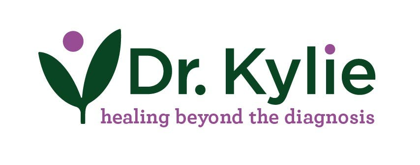 Dr. Kylie's Functional Medicine Courses