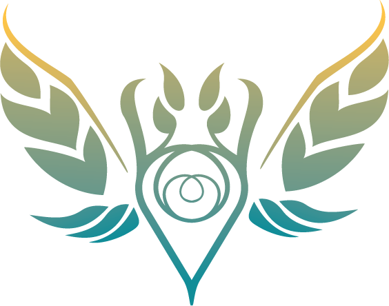 Namaslayer Logo