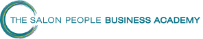 The Salon People Business Academy