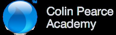 Colin Pearce Academy