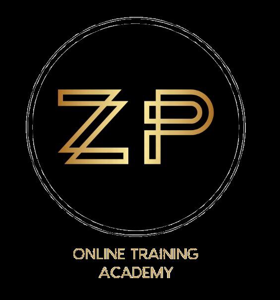 ZP Online Training Academy