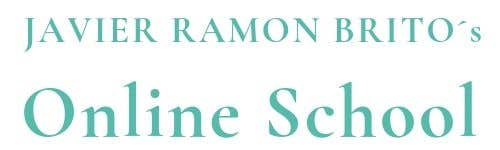 JAVIER RAMON BRITO's Online School