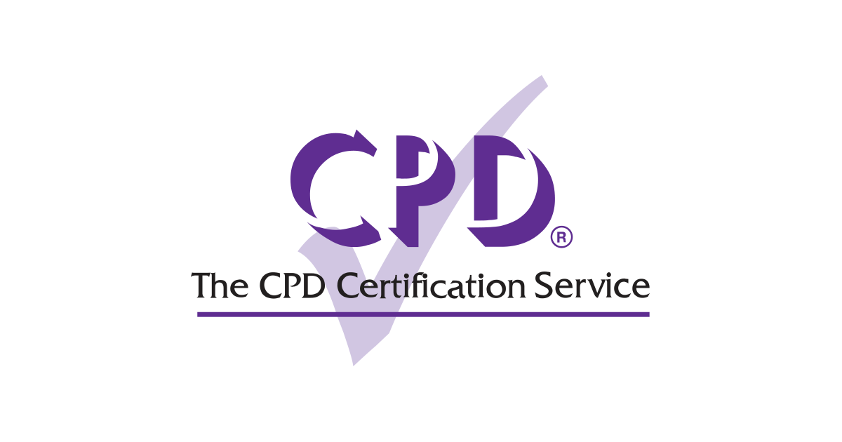 WiseAlpha Bond Academy CPD Accredited