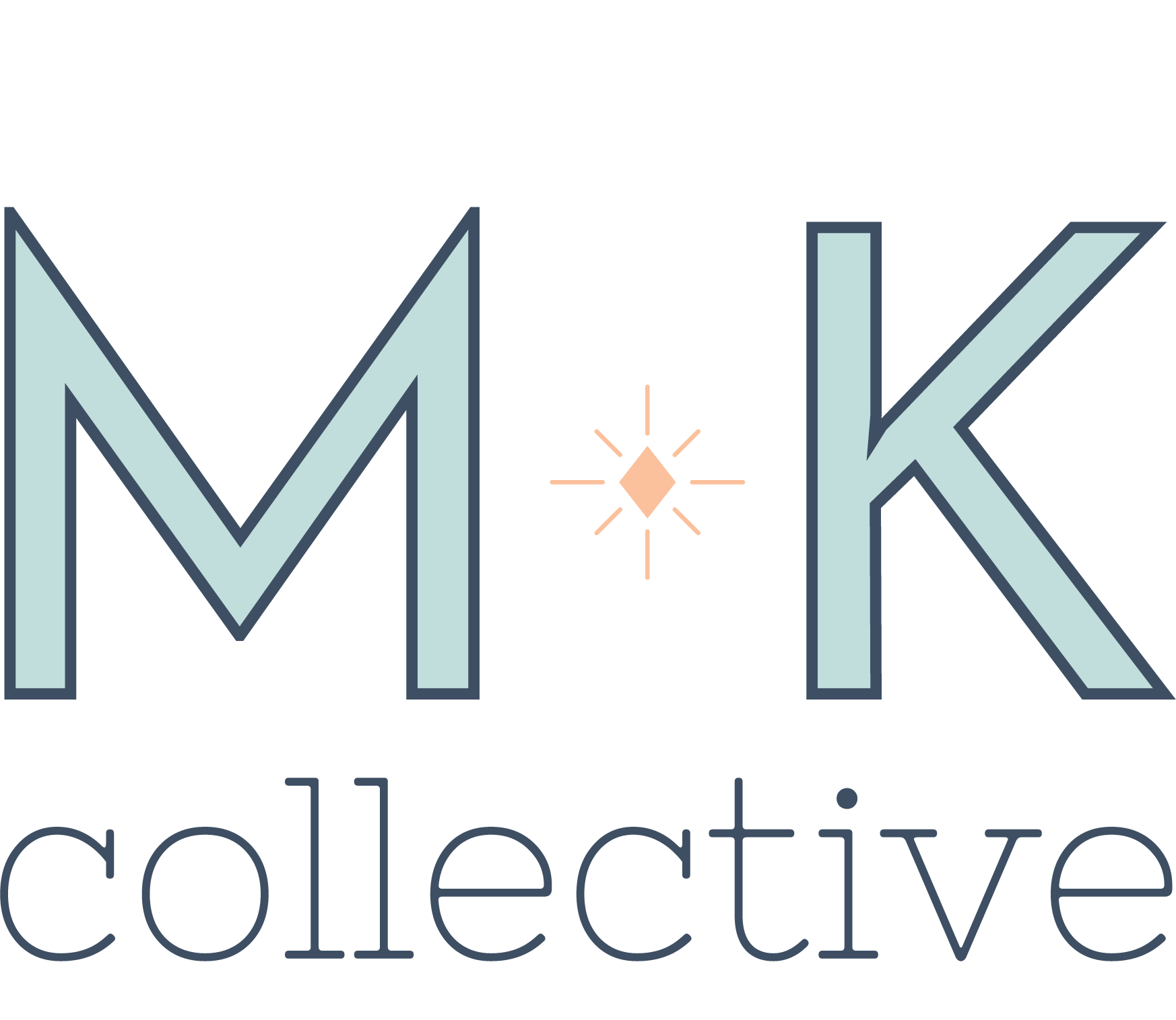M and K Collective