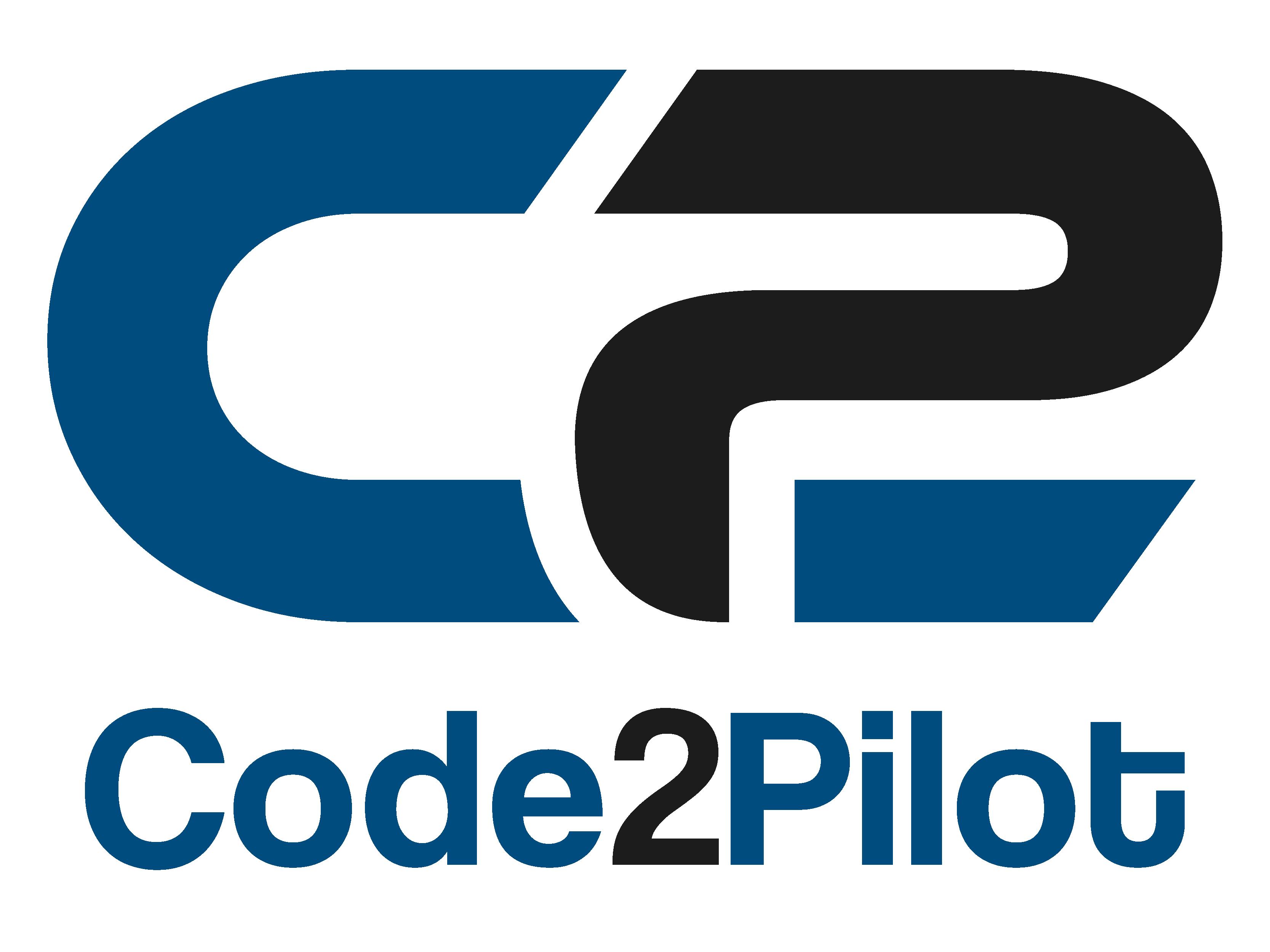 Code2Pilot