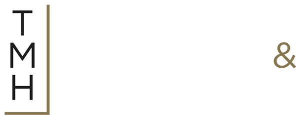 TMH Business Courses