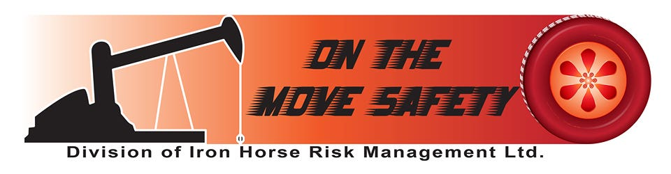 On The Move Safety