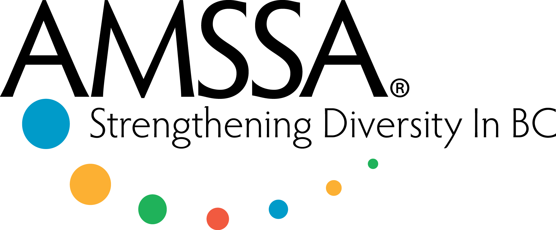 AMSSA Institute
