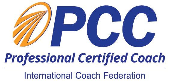 International Coaching Federation (ICF) Certified Professional Life Coach