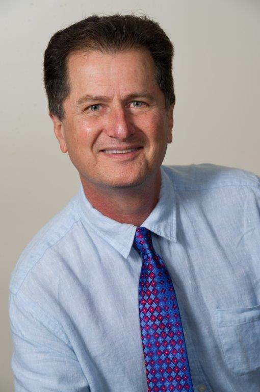 Richard Earls
