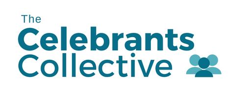 The Celebrants Collective Course Centre