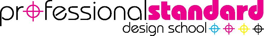 Professional Standard Design School
