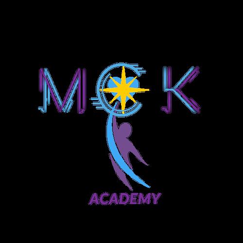 MCK Academy