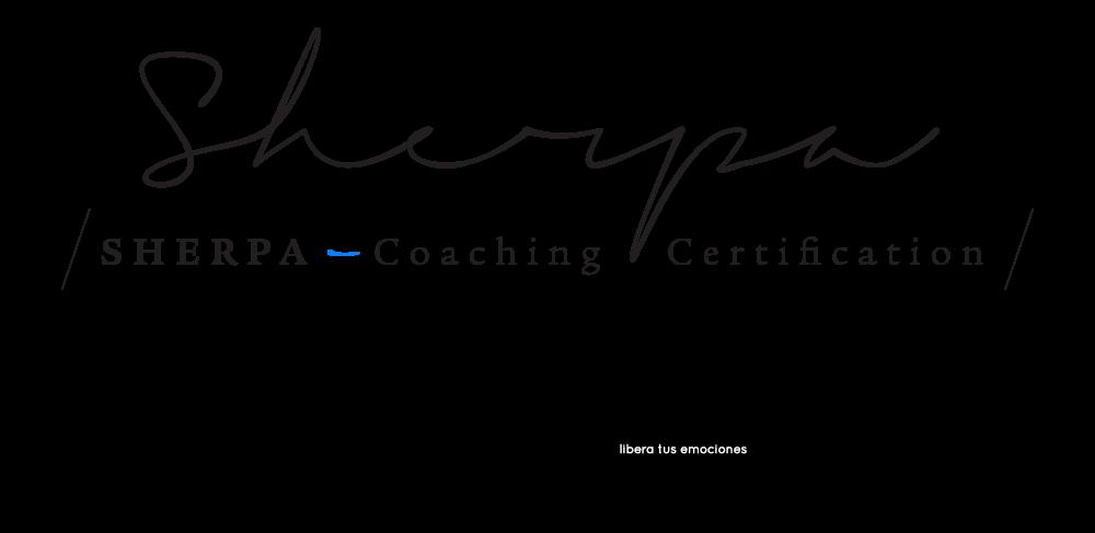 Sherpa Certification