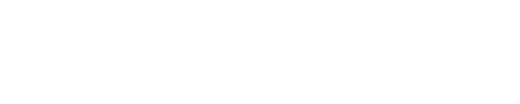 Traverse Masterclasses