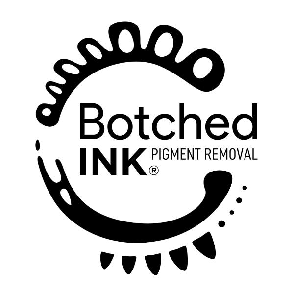 Botched Ink®