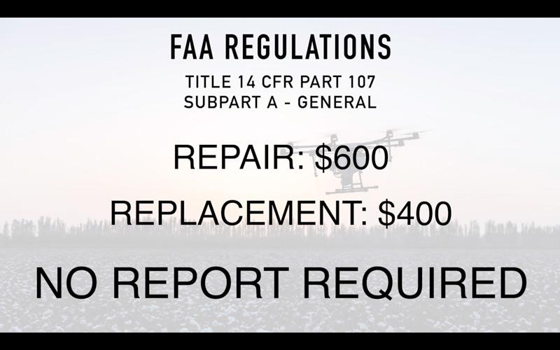 107 regulations