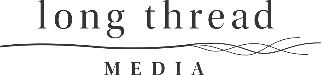 Long Thread Media Workshops