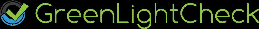 GreenLightCheck