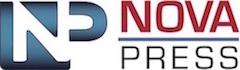 Nova Press