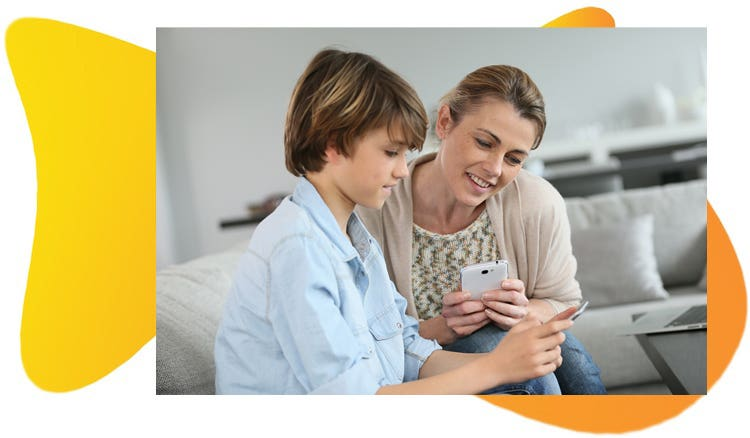 TechClever Parents