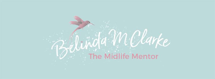Belinda The Midlife Mentor