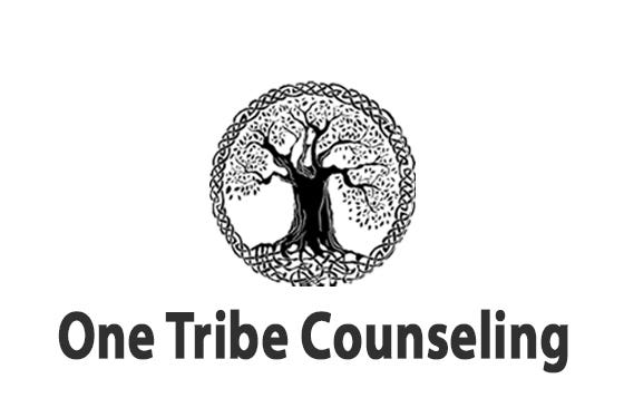 One Tribe Counseling