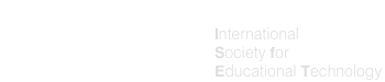 ISFET (International Society for Educational Technology)