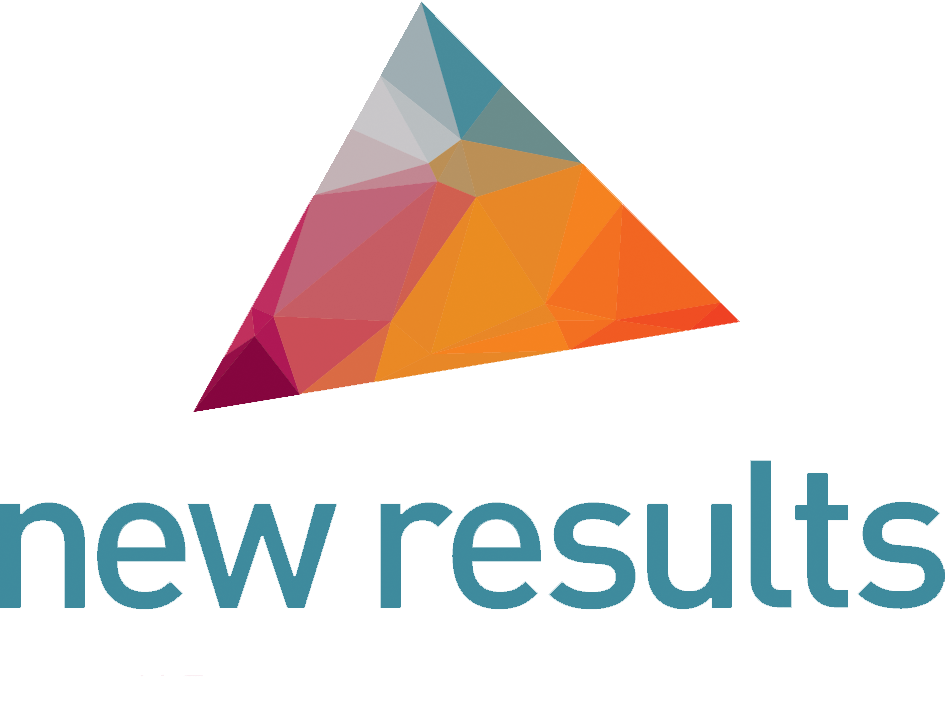 New Results - Online learning for professionals