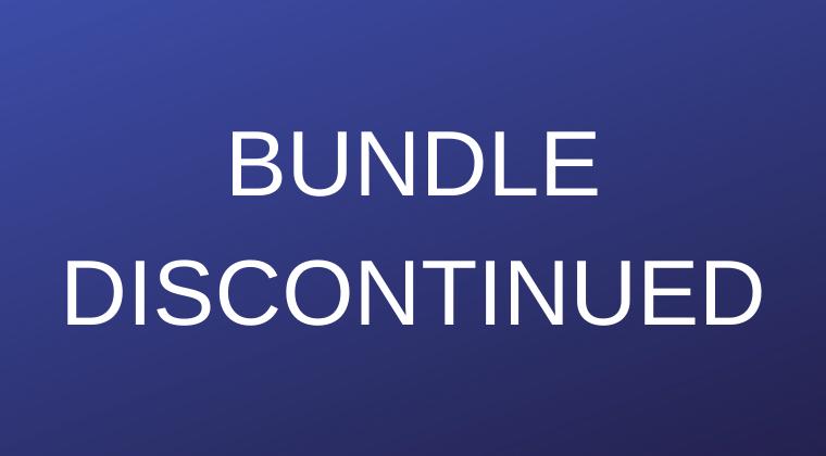 Subconscious & Spiritual Awakening Value Bundle (33 Courses Inside)