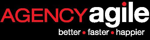 FlatForce Academy by AgencyAgile