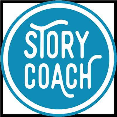 Story Coach